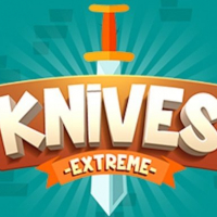 Knives - Extreme