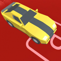 Parking Car.IO